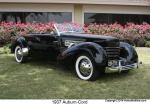 Concours d'Elegance of Texas0