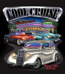 Cool Cruise XVI - City of La Verne, CA.0