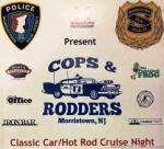 COPS & RODDERS MORRISTOWN0