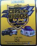 COPS n RODDERS CRUZIN1