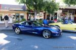 Corvette Spectacular0