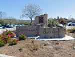 Coyote Creek Golf Club Car Show0