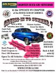 Cruise-In to Summer1
