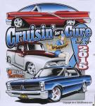 Cruisin For A Cure0