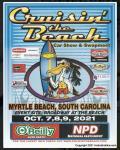Cruisin the Beach21