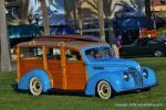 Daytona Beach Dream Cruise0