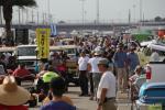 Daytona Turkey Run 0