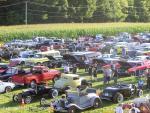 Dead Mans Curve Custom Machines Car Club Wild Hot Rod Party Part 10