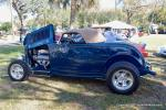 DeLand West Volusia Cruise-In0