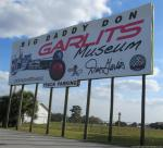 Don Garlits Museum (International Drag Racing Hall of Fame)0
