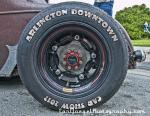 "Downtown Arlington's 13th annual ""Show N Shine"" Car Show0"