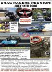 DRAG RACERS REUNION AT SOUTH MOUNTAIN RACEWAY1
