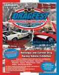 DRAGFEST Indoor Drag Racing Showcase1
