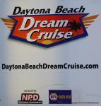 Dream Cruise2