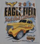 Eagle Field Drags0