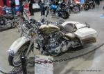 Easy Rider Long Beach0