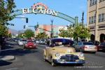El Cajon Classic Car Cruise1