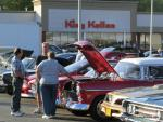 Empire Muscle Cars0