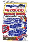 Englewood Speedway Racing Revival0
