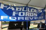 Fabulous Fords Forever 20160