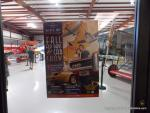 Fall Fly Days & Car Show0