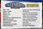 Fallen Heroes Memorial Car Show1