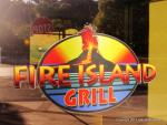 Fire Island Grill Monthly Cruise September 28, 20130
