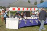 Foundation Valley Classic Car & Truck Show0
