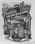 Fountain Valley Classic Car & Truck Show0