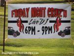 Friday Nite Cruiz'n On The Farm0