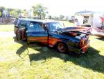 Full House Motorsports LLC 4th Annual Fall Fling Car Show 0
