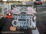 Full Throttle Pizza's Mulberry Cruise-in0