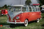 Funfest for Air Cooled Volkswagen0