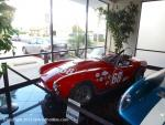 Galpin Ford Museum 0