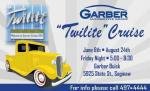 Garber Buick Twilight Cruise 0
