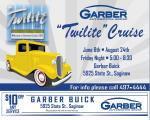Garber Buick Twilite Cruise 0