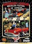 Garterbelts & Gasoline Nostalgia Festival0