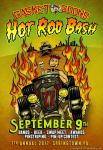 Gasket Goons PA 7th Annual Hot Rod Bash0