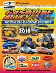 Gasoline Alley & Winfield Award 2018/Syracuse Nationals0