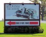 Gilmore Cruise 0