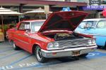 Gilmore Heritage Auto Show 0