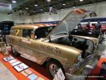 GNRS: 60 Years of Tri-Five Chevys0