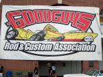 Good Guys 21st Grundy Worldwide Insurance East Coast Nationals 0