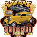 Goodguys 19th Southeastern Nationals Oct. 26-28, 20120