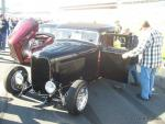 Goodguys 20th Southeastern Nationals0