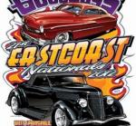 Goodguys 21st Grundy Worldwide Insurance East Coast Rod & Custom Car Nationals0