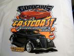 Goodguys 21st Grundy Worldwide Insurance East Coast Rod & Custom Car Nationals0