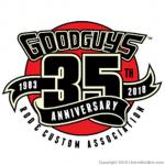 Goodguys 21st PPG Nationals0