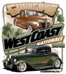 Goodguys 26th West Coast Nationals0