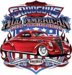 Goodguys 31st All American Get-Together 0